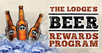Beer Rewards